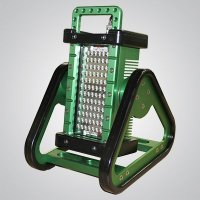 The BRICK - Portable Explosion Proof Area Light | Western ...