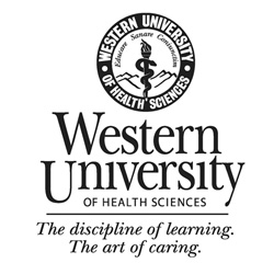 WesternU CVM Veterinary Research Scholars Program