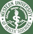 Western university of health sciences dental