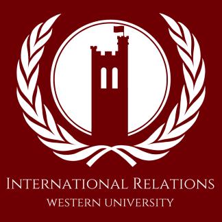 Association of International Relations