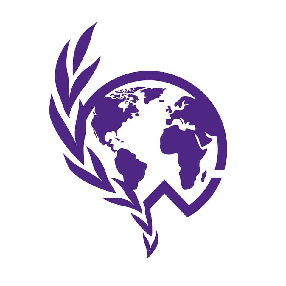 Model United Nations Society