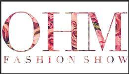 OHM Charity Fashion Show