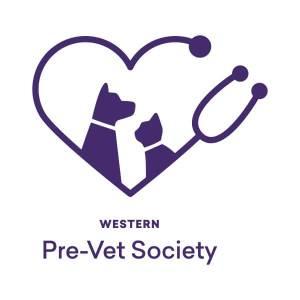 Pre-Veterinary Society