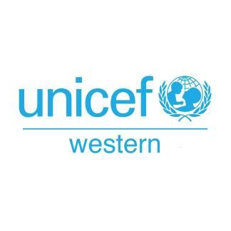 UNICEF Western
