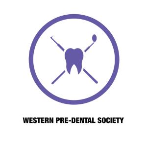 UWO Pre-Dental Society