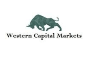 Western Capital Markets