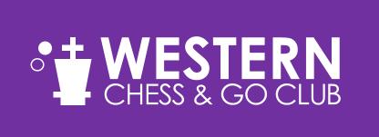 Western Chess Club