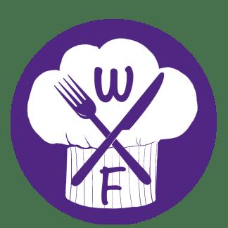 Western Foodies
