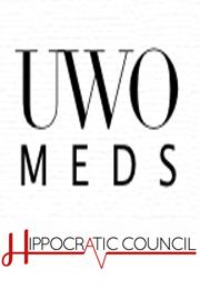 Hippocratic Council