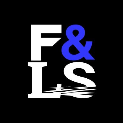 Fashion and Lifestyle logo