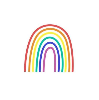 Logo - Spectrum UWO