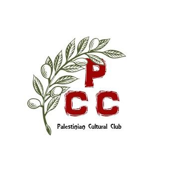 Palestinian Cultural Club
