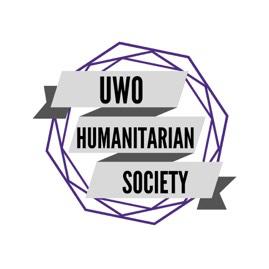 UWO Humanitarian Society