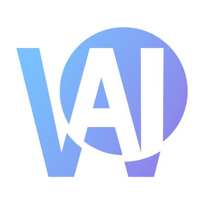 Western AI Logo