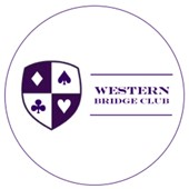 Western Bridge Club
