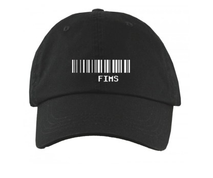 FIMS-black-hat