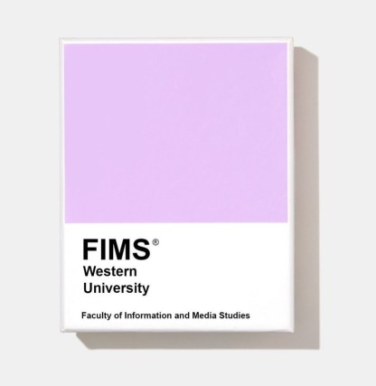 FIMS-book-sticker
