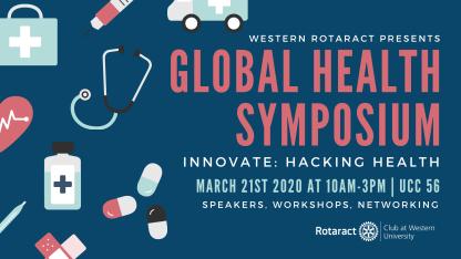 Global Health Symposium