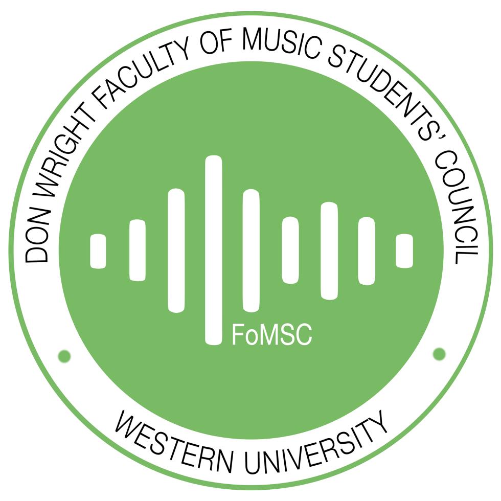FOMSC Logo