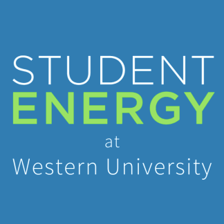 Student Energy at Western University_Logo