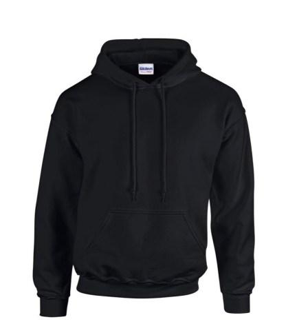 HOSA Sweater