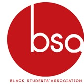 Black Students' Association