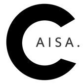 CAISA