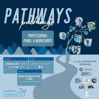 MSA Pathways