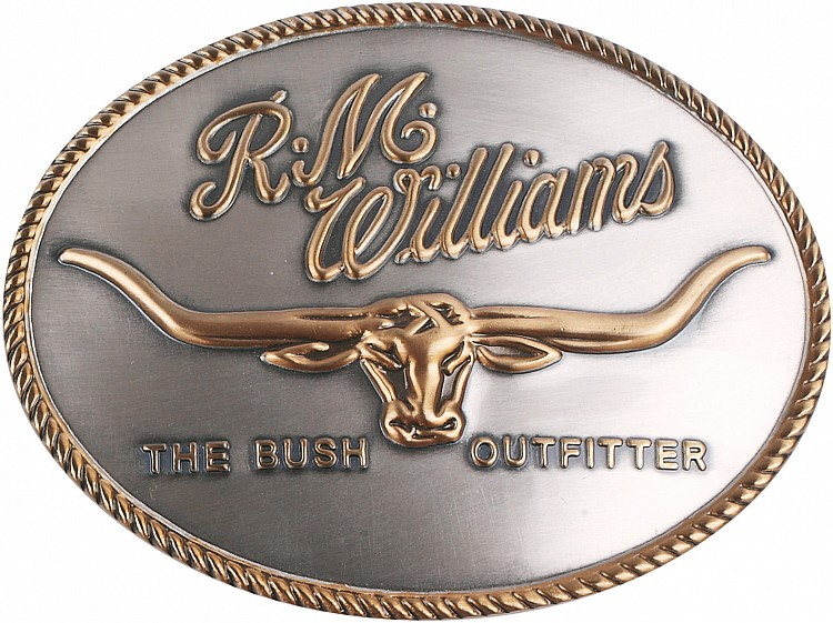 Image Result For Williams If