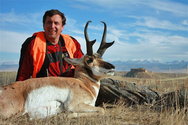 hunting-in-wyoming