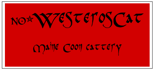 Westeros logored
