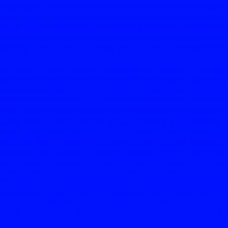 Bluescreen 3x3 Westerpark Studio
