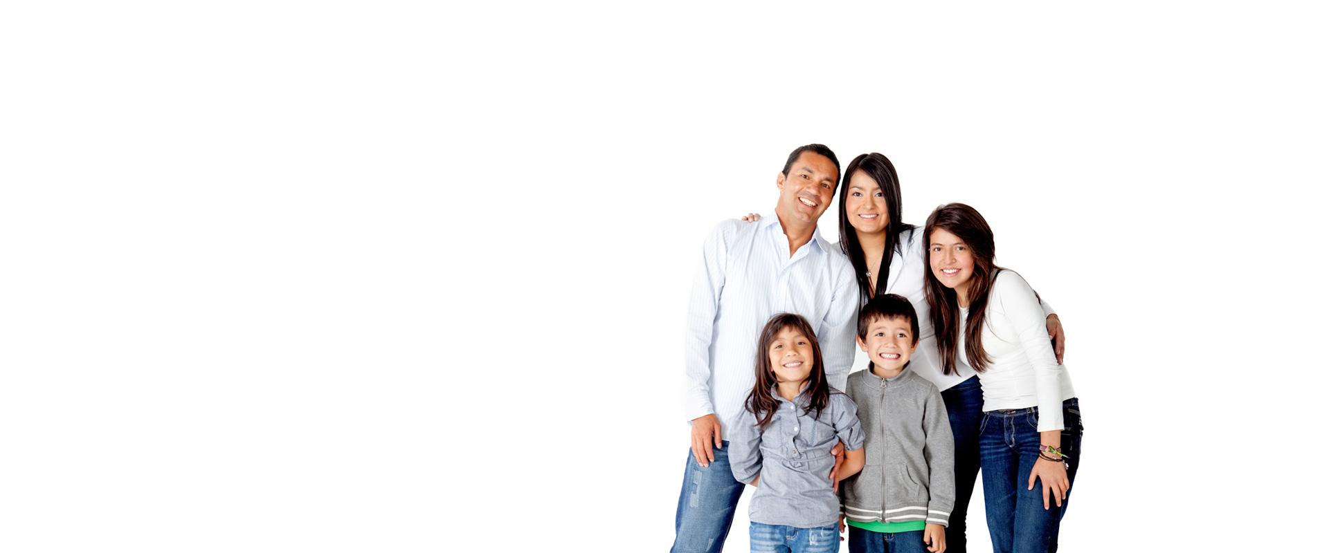 Best Dental Insurance Individuals