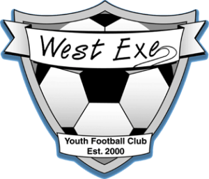 West Exe Youth Football Club