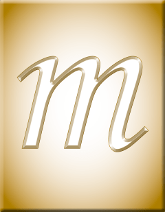 Minute Book logo