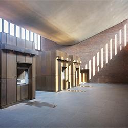krematorium-verbrennungsanlage-human-tier-kremationsanlage