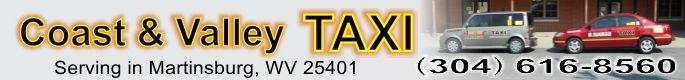 CoastValley-Taxi-685×80