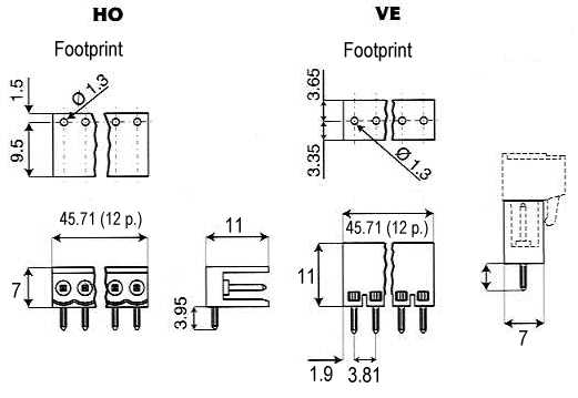 allen bradley mcc bucket wiring diagram intercity furnace parts drawings (page 2) - pics about space