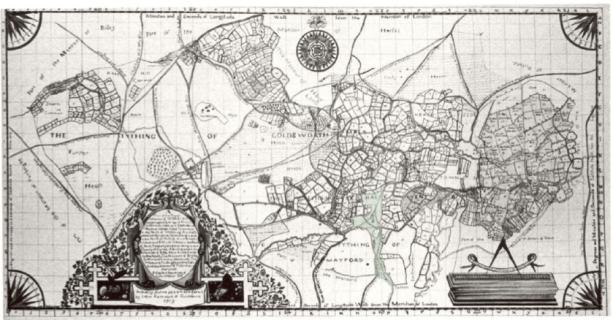 Map 1719