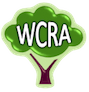 wcra-small