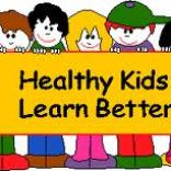 healthy_kids_clipart