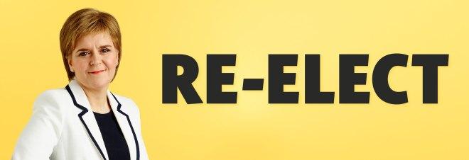snp-reelect