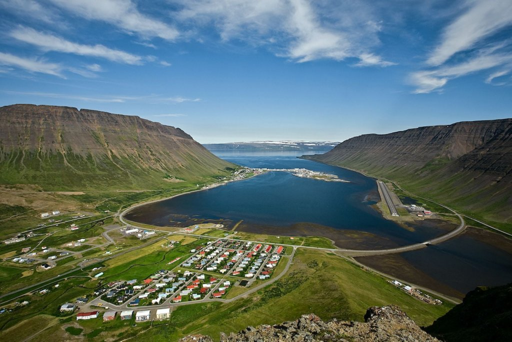 Image result for #2 Ring Road – Iceland