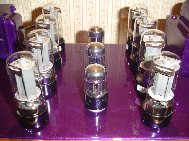Capacitor With Low K Sheathed On Wiring Capacitors Series Parallel