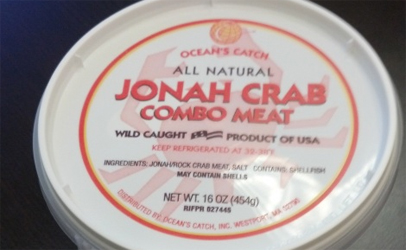 Crab-meat-recall_406x250