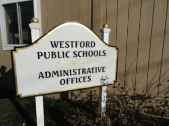 (W) Westford Schools