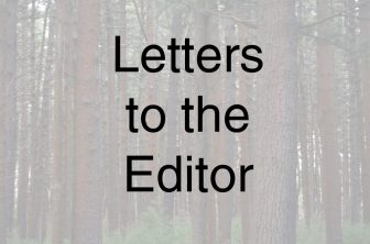 (WT) Letters to the Editor Icon