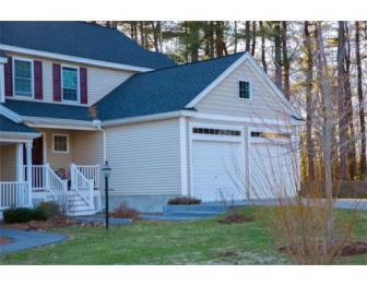 6 Whitman Ln., $430,500; 2 beds, 2.5 baths, sold on June 24, sold by Westford Real Estate.