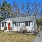 408 Groton Rd., $382,000; 3 beds, 2 baths, sold on June 20, sold by Realty Executives Boston West