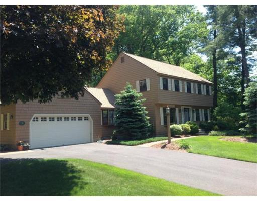 11 Chippewa Rd., $559,900; 4 beds, 2.5 baths, open house Sunday June 22, 12 to 3 p.m.